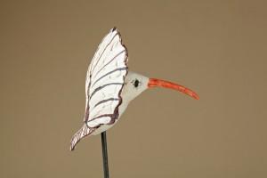 Colibri,h 10cm